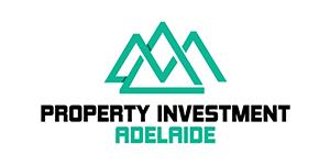 propertyinvestmentadelaide.net